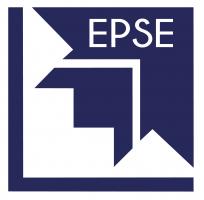 Intranet EPSE